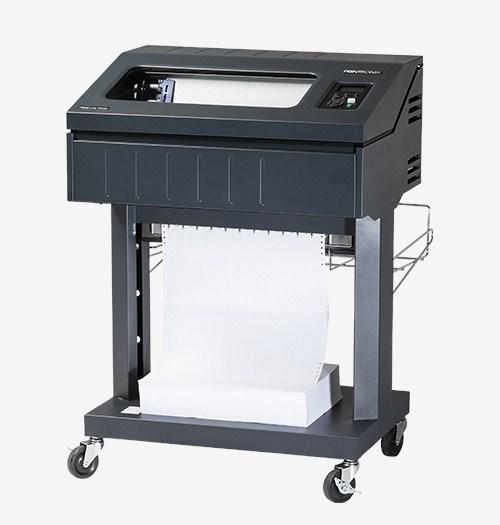 云南销售普印力高速行式打印机多少钱 服务为先 上海普印力商贸供应
