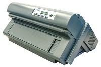 山东官方普印力Printronix高速针式打印机 创新服务 上海普印力商贸亚博百家乐
