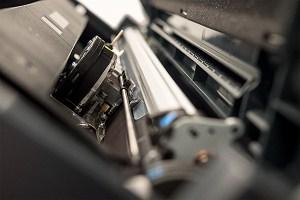 云南普印力Printronix高速针式打印机多少钱 客户至上 上海普印力商贸供应