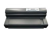 山东专业普印力Printronix高速针式打印机 创新服务 上海普印力商贸供应