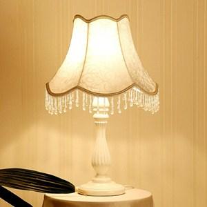 新世纪灯饰|台灯