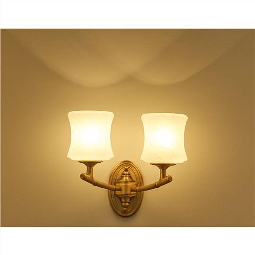 欧普照明 壁灯