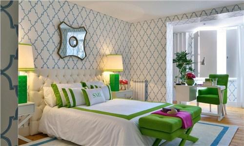 西宁正规室内外装修包括什么内容,室内外装修