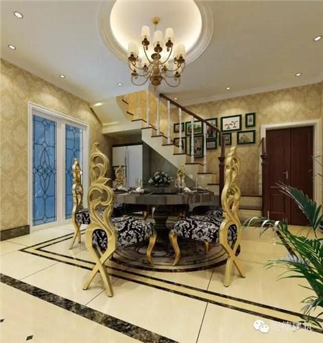 青海官方室内外装饰性价比高,室内外装饰