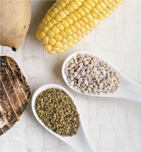 专业食品原料供应规格齐全 欢迎来电「红达尔供」