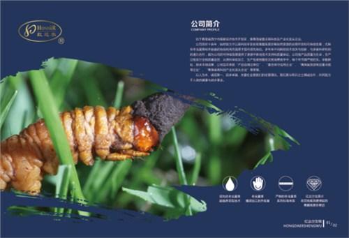 西宁知名膳食纤维亚博体育官网软件下载公司 欢迎咨询「红达尔供」