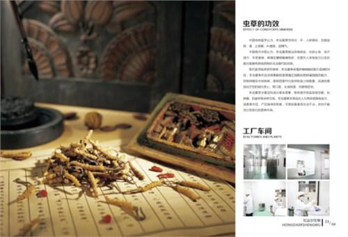 广东膳食纤维厂家公司案例,膳食纤维厂家