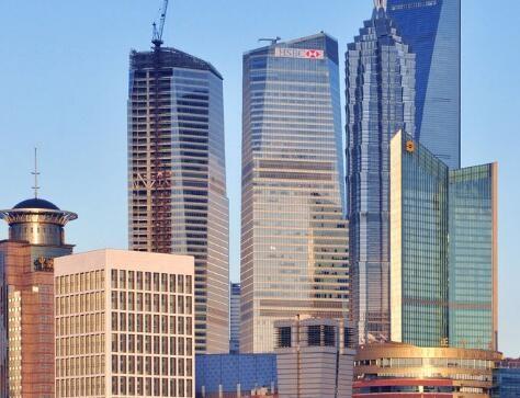 青海建筑资质升级需要的条件
