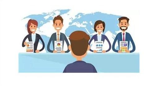 玉树官方企业管理咨询检测资质,企业管理咨询