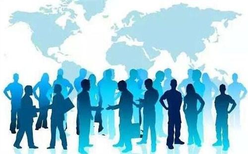 海南州官方企业管理咨询价格合理吗,企业管理咨询
