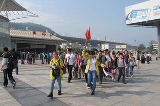 西宁到茶卡盐湖两日跟团游攻略 欢迎来电 青海友诚国际旅行社yabo402.com