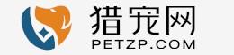 台北专业的宠物人才平台,宠物人才