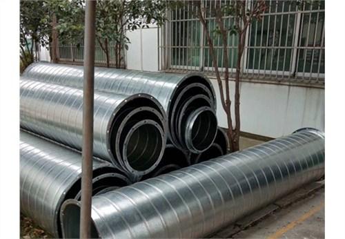 黄浦区风管加工制造厂家,风管加工