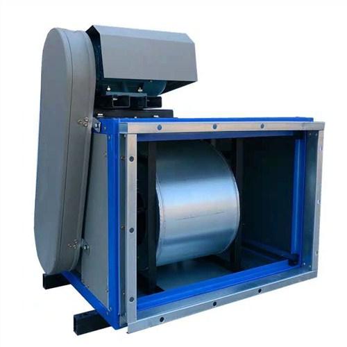 质量螺旋风管生产厂家信赖推荐,螺旋风管生产厂家