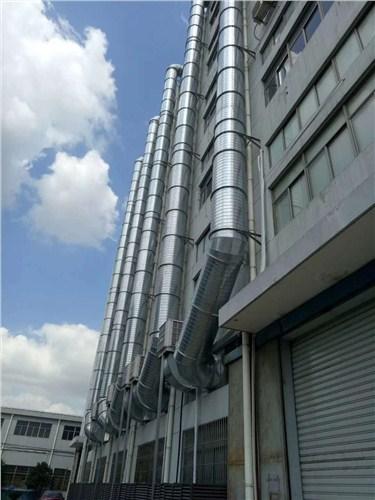 黄浦区不锈钢风管价格,不锈钢风管