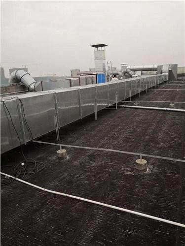 上海专业中央空调管道,中央空调管道