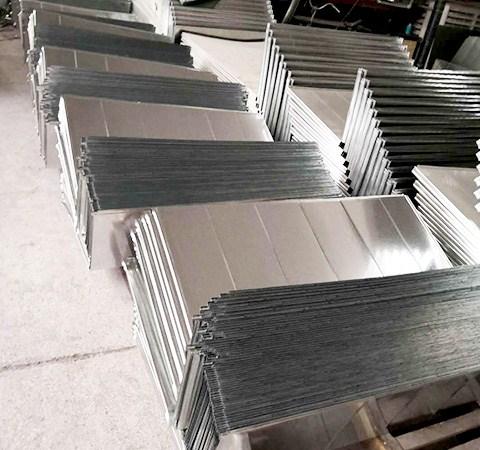 螺旋风管生产厂家欢迎来电,螺旋风管生产厂家