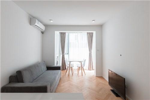 奉贤区口碑好合租公寓出租服务放心可靠,合租公寓出租