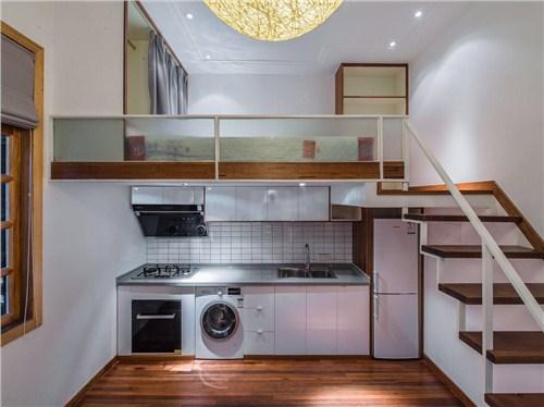 上海知名合租公寓出租 家在上海供应