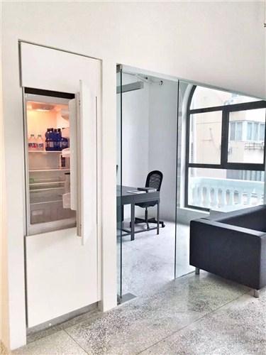 静安区专业办公室出租,办公室出租
