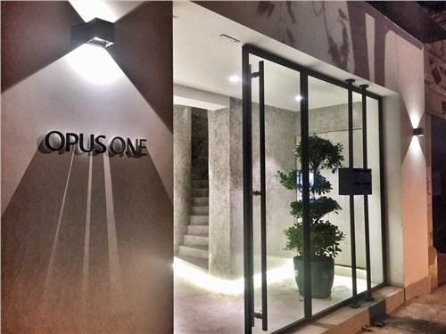 上海官方办公室出租品牌企业 诚信经营 上海乾门信息技术供应