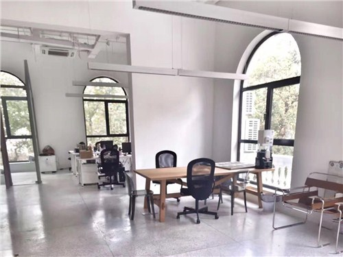 上海商务楼出租省钱 家在上海供应
