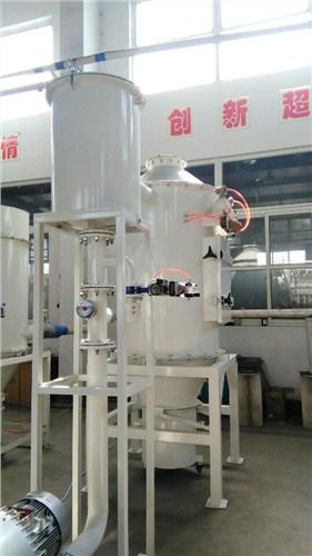 上海乔卡环保科技有限公司
