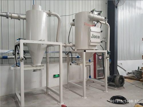 济南工业真空吸尘器直销 济南工业自动真空吸尘器推荐  乔卡供