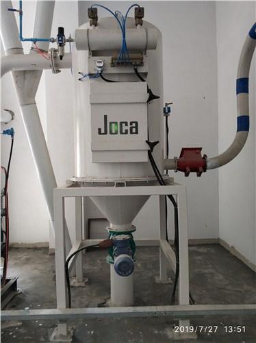 台州工业专用吸尘器供应商 南京工业防爆吸尘器供应商  乔卡供