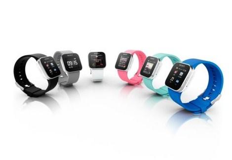 硅胶手表手板模型