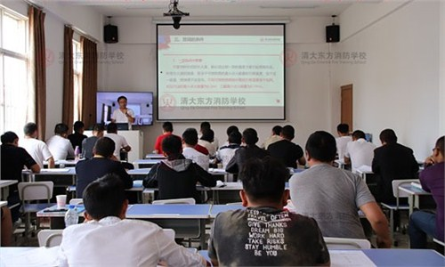 云南消防学习班0871-63166119,消防