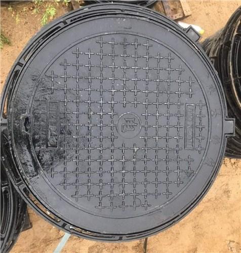 泰安通用球墨铸铁井盖信赖推荐「青岛金恒满建材供应」