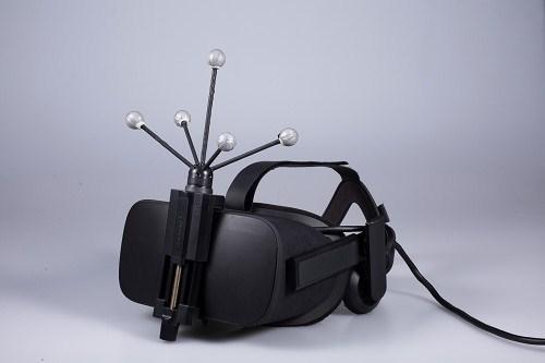 提供-虚拟现实动作捕捉技术-直销-青瞳供