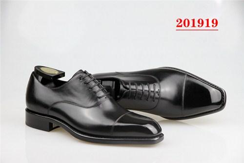 青岛琴泽世家鞋业有限公司