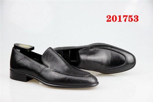 手工皮鞋定制_高端皮鞋定制品牌_柏高米蘭