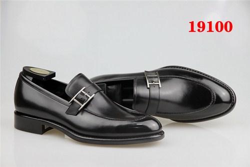 商务皮鞋定制_皮鞋定制哪家好_皮鞋定制品牌有哪些