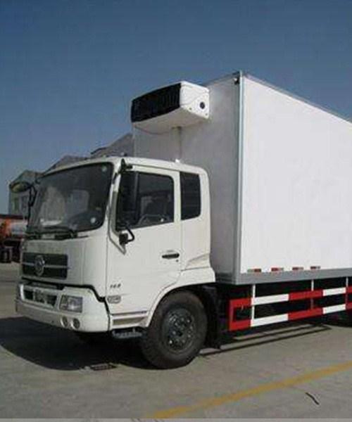 上海到黄山冷藏车物流运输,冷藏