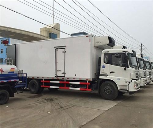 上海到辽源冷冻货运运输,冷冻