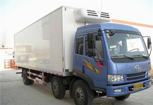 江苏牛肉冷链仓储 贴心服务「上海秋果仓储物流供应」