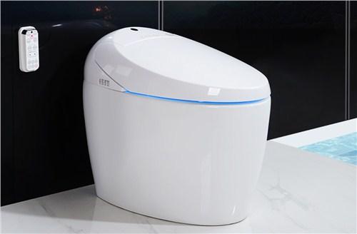 上海启缘厨卫设备科技有限公司