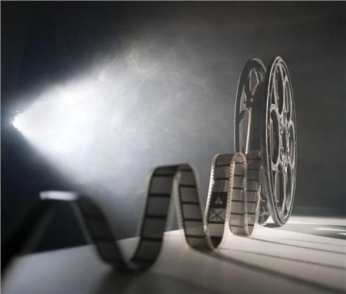 上海徐汇区优质企业宣传片制作价格 值得信赖「上海千吉映画影视供应」
