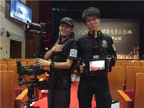 上海松江区纪录片拍摄信赖推荐,纪录片拍摄