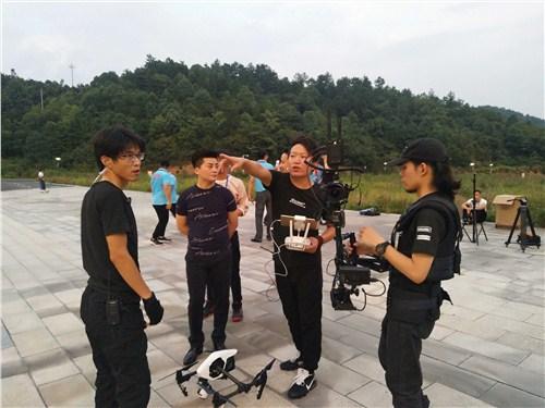 上海杨浦区口碑好纪录片拍摄性价比高 诚信为本「上海千吉映画影视供应」