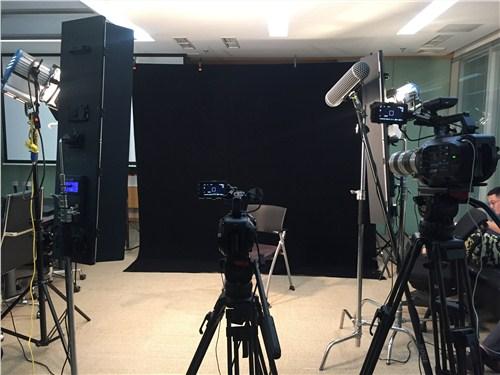 上海长宁区专业企业宣传片制作哪家好,企业宣传片制作