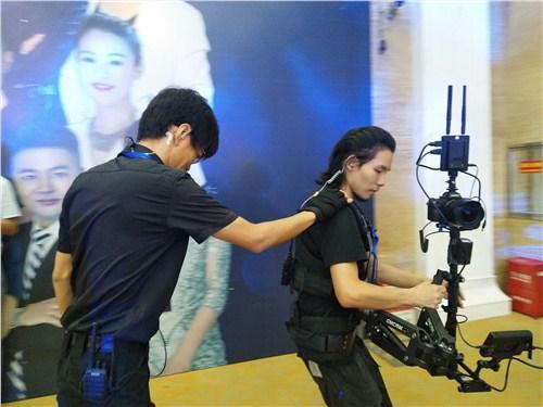 上海青浦区专业宣传片拍摄信赖推荐,宣传片拍摄