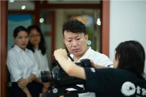 上海浦东新区正规企业广告片制作哪家专业,企业广告片制作