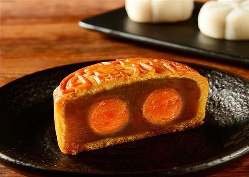 广州深圳富锦月饼团购要多少钱「深圳富锦食品工业供应」
