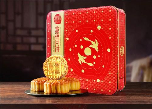東莞優良富錦月餅價格「深圳市騫騰科技供應」