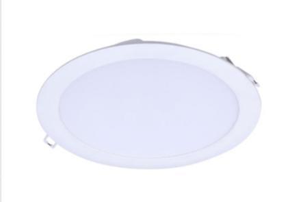 浴室LED吸顶灯