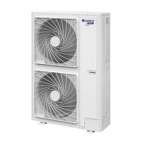 销售上海上海格力中央空调维修报价 群坛供